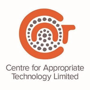 CfAT Logo