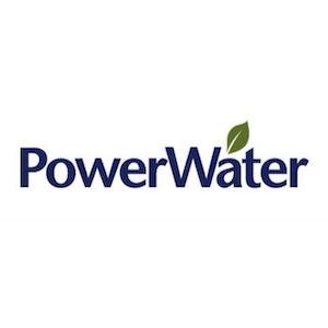 Powerwaters Sq