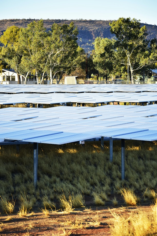 WEB READY Uterne Solar Farm52