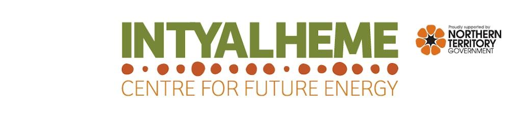 Intyalheme Logo W Ntg Not Trans 01