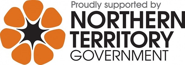 NTG Proudly Supported by Logo