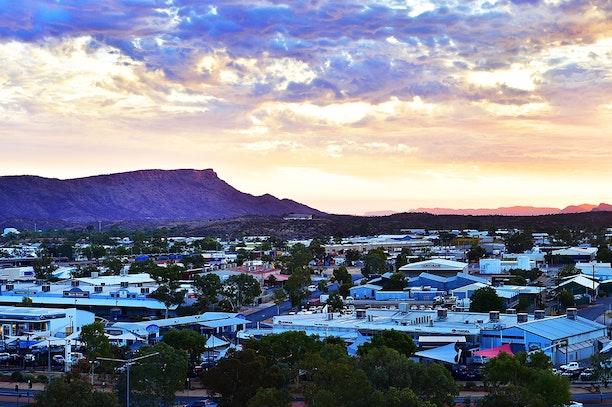 WEB READY 2019 Alice Springs Landscape12