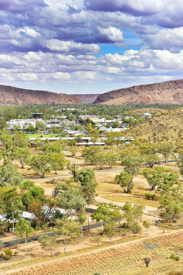WEB READY 2019 Alice Springs Landscape28